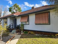 40 WILLIAM Street, Cohuna, Vic 3568