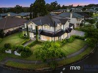1 Hindmarsh Avenue, Camden Park, NSW 2570