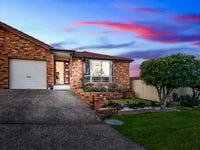 11b Rutledge Crescent, Quakers Hill, NSW 2763