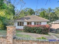 12 Honiton Avenue East, Carlingford, NSW 2118