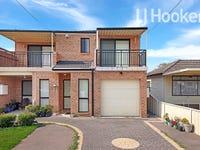 15 Mittiamo Street, Canley Heights, NSW 2166