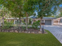 29 Springfield Pl, Forest Lake, Qld 4078