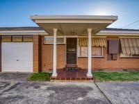 6/189 Union Road, North Albury, NSW 2640