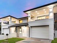 85 Fallon Street, Rydalmere, NSW 2116