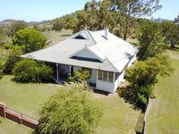 65 Durham Road, East Gresford, NSW 2311