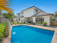40 Goodenia Crescent, Seventeen Mile Rocks, Qld 4073