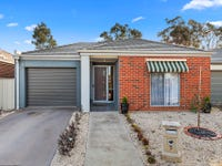 5 Kai Close, Epsom, Vic 3551