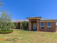1 Braeburn Crescent, Orange, NSW 2800