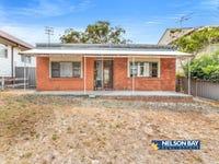 27 Trafalgar Street, Nelson Bay, NSW 2315