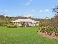 268 Smiths Creek Road, Kundabung, NSW 2441