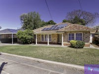 24 Thomas Street, South Plympton, SA 5038