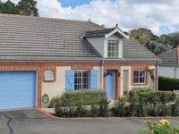 4/67 Kirkham Street, Moss Vale, NSW 2577