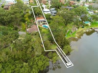 231a Connells Point Road, Connells Point, NSW 2221