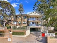 9/20-26 Jenner Street, Baulkham Hills, NSW 2153
