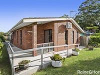 14 South Street, Ulladulla, NSW 2539