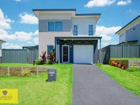 83 Mary Ann Drive, Glenfield, NSW 2167
