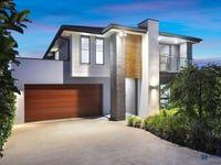 25 Charlton Street, Wilton, NSW 2571