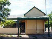 230 Zebina Street, Broken Hill, NSW 2880