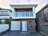 88 Stella Street, Fairfield Heights, NSW 2165