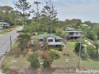65 Ann Street, South Gladstone, Qld 4680