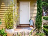 11 Sheaffe Street, Bowral, NSW 2576