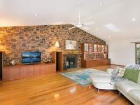 885 Dulguigan Road, North Tumbulgum, NSW 2490