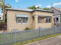 21 Watson Street, Islington, NSW 2296