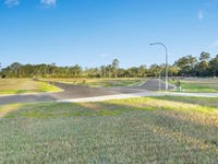Lot 11 33-47 Railway Road, Warnervale, NSW 2259