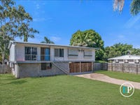 138 Miles Avenue, Kelso, Qld 4815