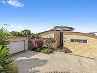 6 Banksia Close, Torquay, Vic 3228