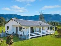 18 Kerrs Lane, Tyalgum, NSW 2484