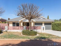 17 Hollows Circuit, MacGregor, ACT 2615