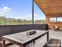 66 Parker Crescent, Berry, NSW 2535