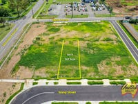 Lot 9 Savoy Street, Austral, NSW 2179