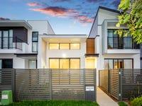 248 Gorman Drive, Googong, NSW 2620