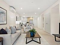 303/9 Kyle Street, Arncliffe, NSW 2205
