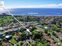 13 Avon Place, Forster, NSW 2428