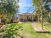 39 Chaleyer Street, Rose Bay, NSW 2029