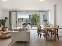 5/45 Gipps Street, Wollongong, NSW 2500