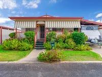 30/598 Summerland Way, Grafton, NSW 2460