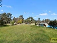 64 Bennett Road, Londonderry, NSW 2753