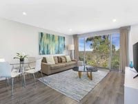7/17 Greenwich Road, Greenwich, NSW 2065