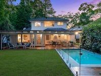 3 Grayling Road, West Pymble, NSW 2073