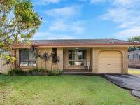 1/20 McDougall Street, East Ballina, NSW 2478