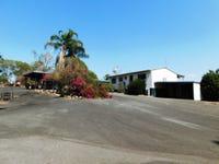 346 Durrant Road, Nanango, Qld 4615