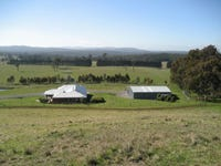 "40 Eagle Rock Lane ""Aisling"", Joadja, NSW 2575"
