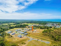 Lot 74, 5 Cook Avenue, Pacific Heights, Qld 4703