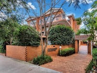 9/34-36 Harbourne Road, Kingsford, NSW 2032