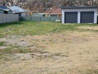 73 Manns Lane, Glen Innes, NSW 2370