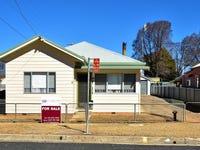 6 Cameron Lane, Glen Innes, NSW 2370